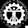 Wrocławska Manufaktura Zdrowia